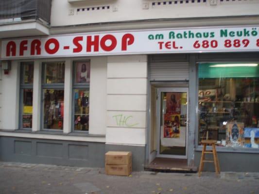afro shop friseur boddinstr 64 neuk lln berlin telefonnummer yelp. Black Bedroom Furniture Sets. Home Design Ideas