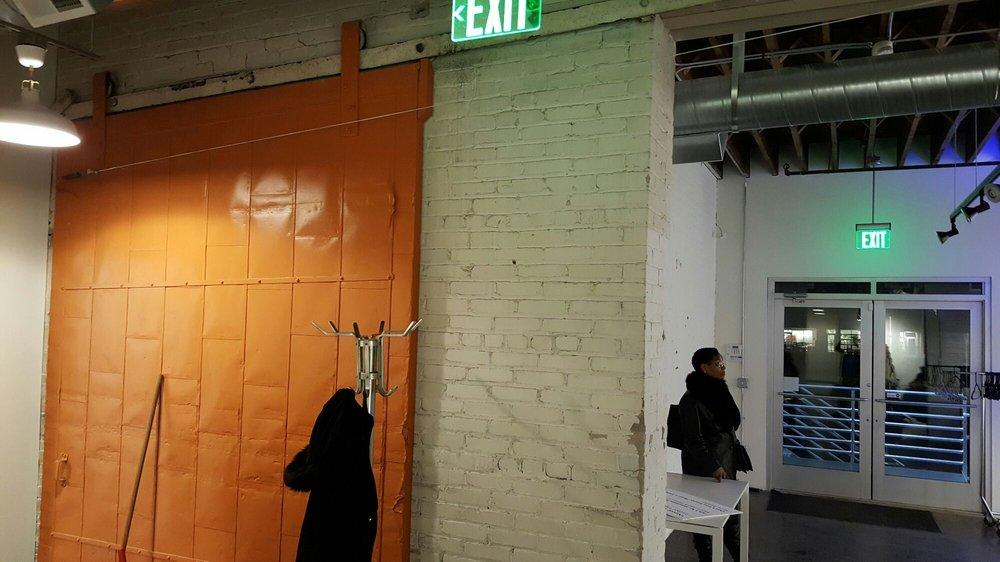 Soo Visual Arts Center