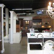 Gerhards Photo Of Gerhardu0027s Kitchen U0026 Bath Store   Appleton, WI, United  States. Gerhards ...