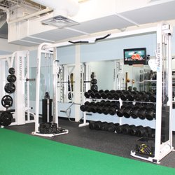 Wellness For Life Fitness Center - 15 Photos - Gyms - 13800