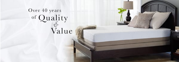 Sleep Concepts Mattress Futon Factory Amish Rustics: Sleep Concepts Mattress & Futon Factory