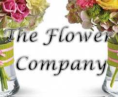 Photo Of The Flower Company Batesville Ms United States
