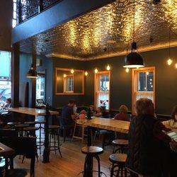 Photo Of Djangou0027s Restaurant U0026 Wine Bar   Crested Butte, CO, United States