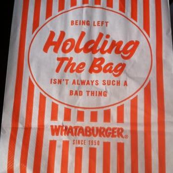 Whataburger - 47 Photos & 28 Reviews - Fast Food - 8840 Beach Blvd ...