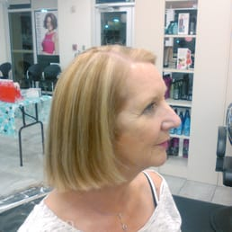 Information about Hair Cuttery, Sarasota, FL. Sunny's Nails and Spa has to move sarasota salon and spa Cocoanut Ave.