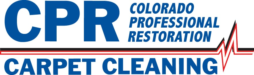 CPR Carpet Cleaning: Loma, CO