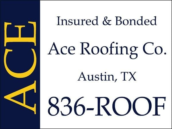 Ace Roofing Company   223 Reviews   Roofing   9705 Burnet Rd, Austin, TX    Phone Number   Yelp