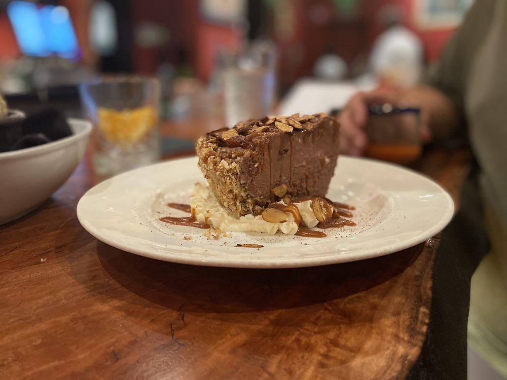 Elote Cafe: 350 Jordan Rd, Sedona, AZ