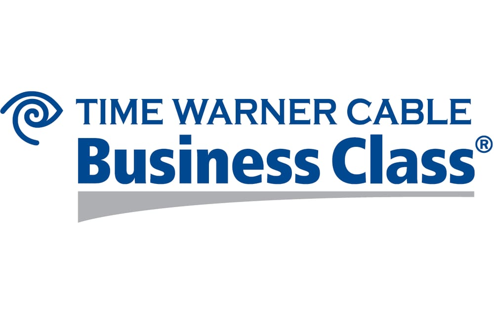 Time Warner Cable Business Cl - Data Recovery - Chapman Ave ...