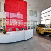 Crain Kia Conway >> Highway 64 Used Cars Used Car Dealers 572 Highway 64 E