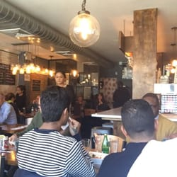 Aura 77 photos 141 reviews thai restaurants hell 39 s for Aura thai fusion cuisine new york ny
