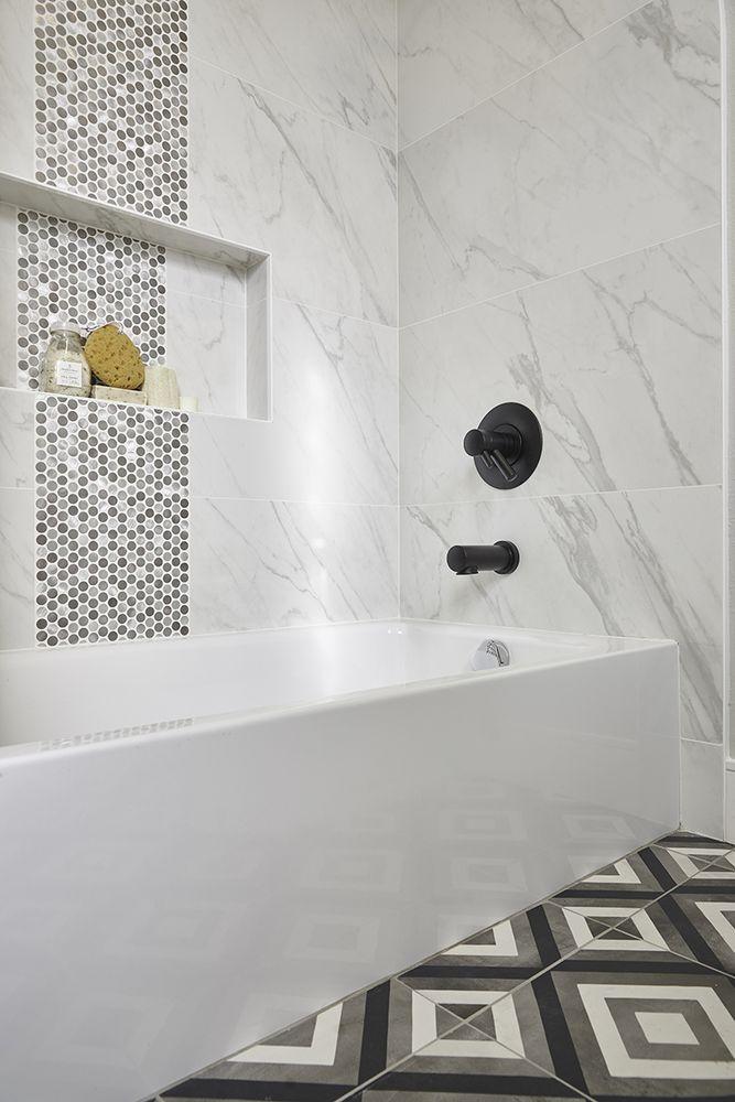 Lusso Tile/Hardwood/Kitchen/Bath