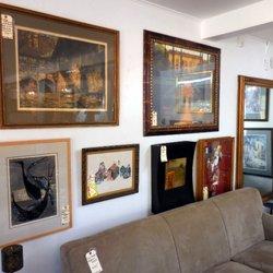 Exceptionnel Photo Of Prescott Consignment Galleries   Prescott, AZ, United States. 10%  DISCOUNT