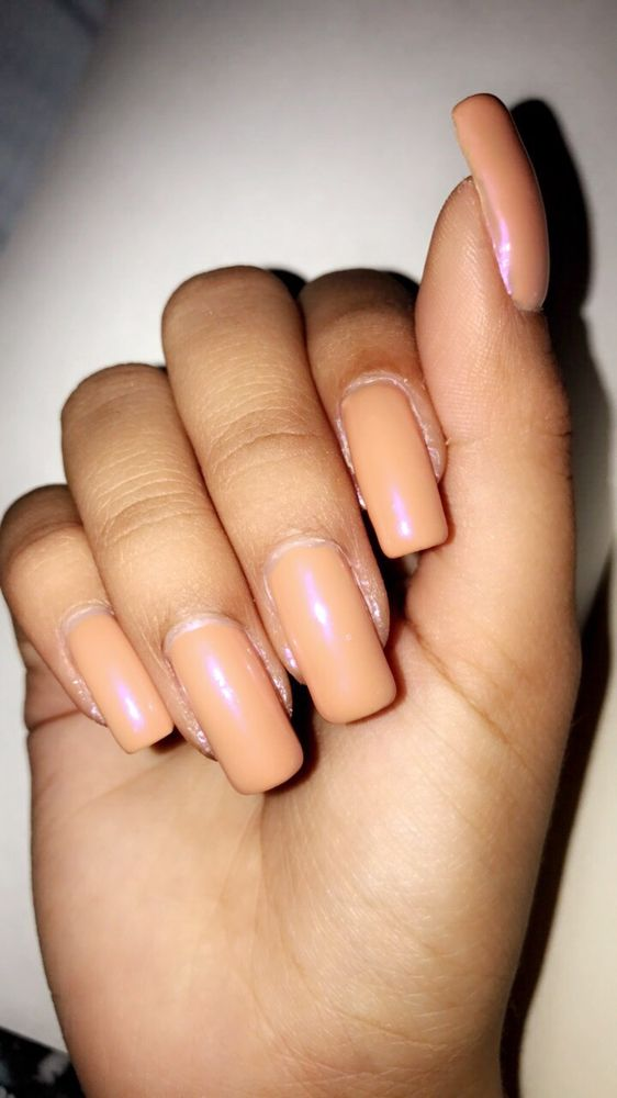 Lovely Nails and Spa Gift Card - Garden Grove, CA   Giftly