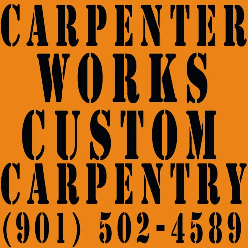 Carpenter Works Memphis: 2129 S Germantown Rd, Germantown, TN