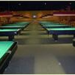 Photo Of The Pool Room Sports Bar U0026 Grille   Marietta, GA, United States