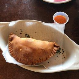 Photo Of Patio Cafe U0026 Grill   Union, NJ, United States