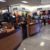 photo of kohls west chester west chester oh united states four