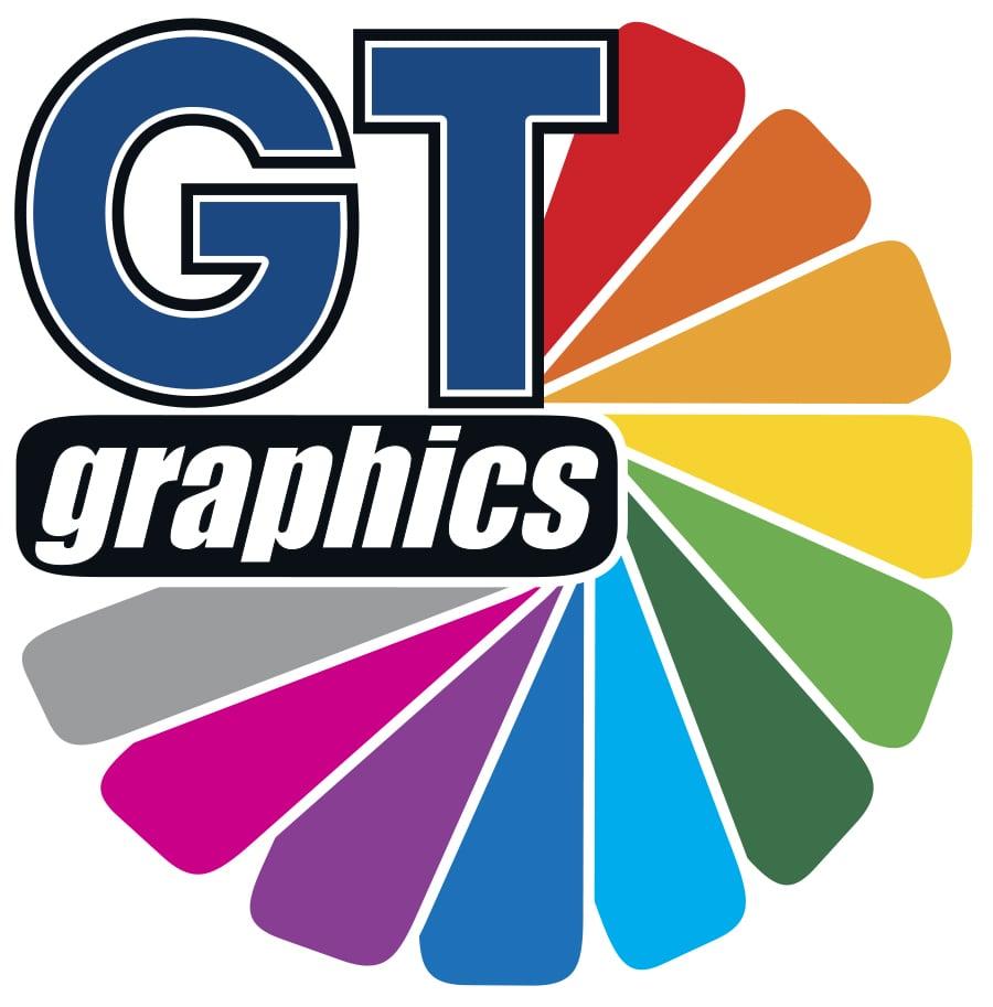 GT Graphics: 826 Michigan Ave, Sheboygan, WI