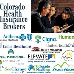 Colorado Health Insurance >> Colorado Health Insurance Brokers Request A Quote Insurance