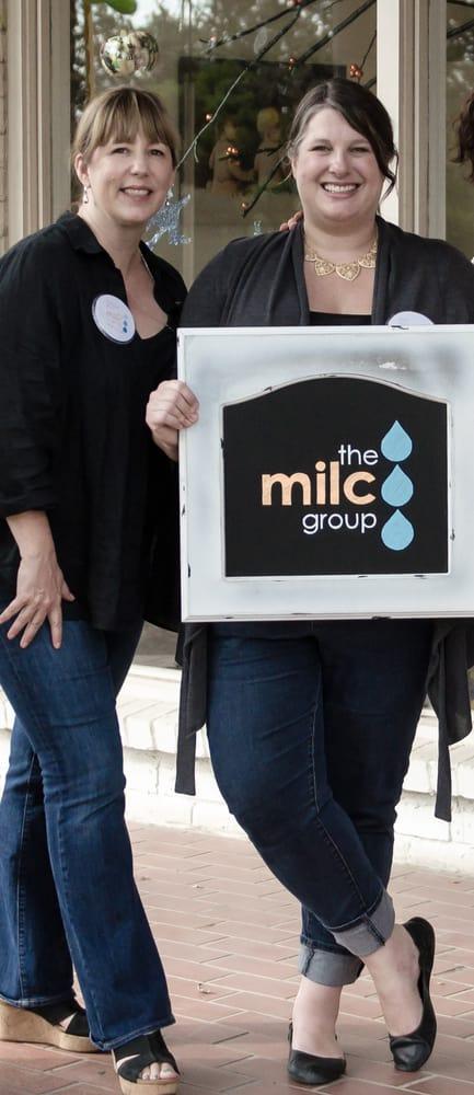 The MILC Group: 6104 Broadway, San Antonio, TX