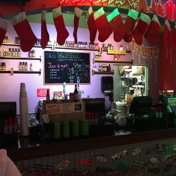 Tijuana flats 32 photos 55 reviews mexican 11608 - Mexican restaurant palm beach gardens ...