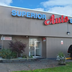 Best Free Air In Seattle Wa Last Updated January 2019 Yelp