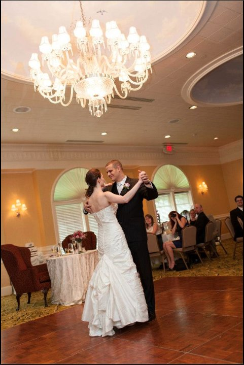 Ballroom By Bill: 166 S Dupont Hwy, New Castle, DE