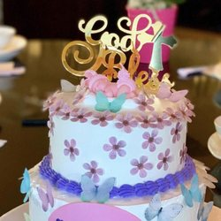 Photo Of Jennys Cakes And Pastries