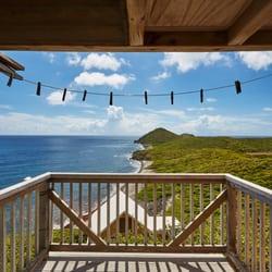 Photo of Concordia Eco-Resort - St. Johns Virgin Islands U.S. Virgin & Concordia Eco-Resort - Hotels - 16371 Concordia St. Johns Virgin ...
