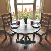 ... Photo Of JH Style Furniture   Benton, AR, United States