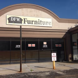 Designer Furniture Warehouse Closed Furniture Stores