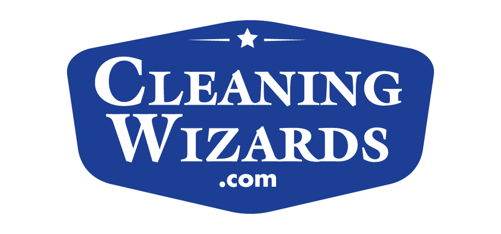 Cleaning Wizards: 1517 E Ridge Pike, Plymouth Meeting, PA