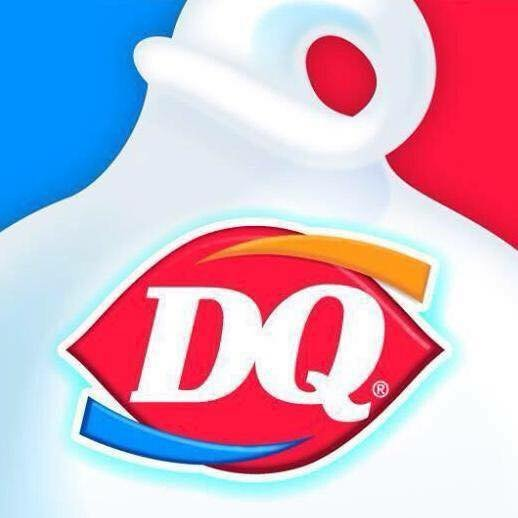 Dairy Queen Grill & Chill: 250 3rd St, California, PA