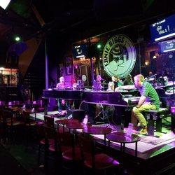 Clubs In Little Rock >> The Best 10 Nightlife In Little Rock Ar Last Updated July 2019 Yelp