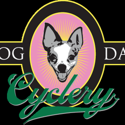 Dog Day Cyclery