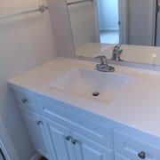 Warren Inn - Apartments - 5000 Denton Hwy, Haltom City, TX