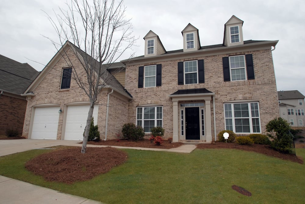 Invitation homes atlanta sandy springs 68 photos 24 reviews invitation homes atlanta sandy springs 68 photos 24 reviews property management 8601 dunwoody pl sandy springs ga phone number yelp stopboris Image collections