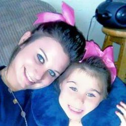 Payday loan 90044 picture 4