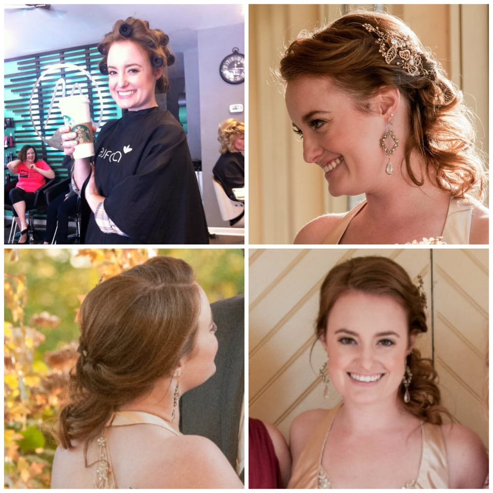 mint salon - make an appointment - 15 photos & 14 reviews - hair