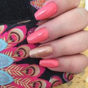 And Wide Photo Of Season Nails Alexandria Va United States