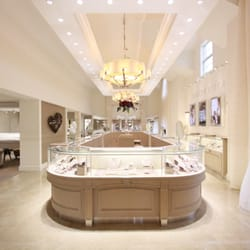 Jewelry Store Monroe Ave Rochester Ny - Jewelry Star
