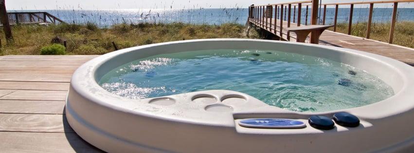 A1 Spa and Pool Repair