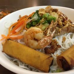 Pho Queen Closed 17 Photos 30 Reviews Vietnamese 3748