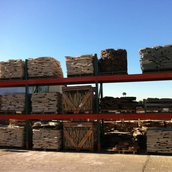 Photo of Bourget Bros. Building Materials - Santa Monica, CA, United States