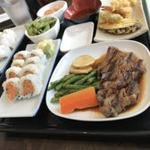 Masa sushi and grill 270 photos 133 reviews japanese for Asian cuisine allendale nj