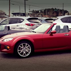 Ontario Mazda Get Quote Car Dealers State Rt - Mazda ontario dealers