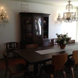 Photo Of Marissa Selders Interior Design