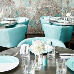 fbf965956ff The Blue Box Cafe - 1135 Photos & 263 Reviews - Breakfast & Brunch ...