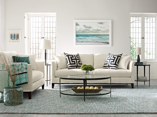 Boston Interiors 106 Falmouth Rd Mashpee, MA Furniture Dealers Showrooms    MapQuest